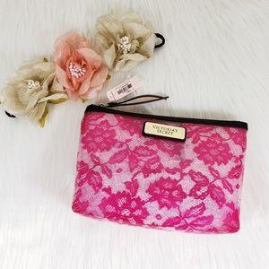 VS Medium Makeup Bag